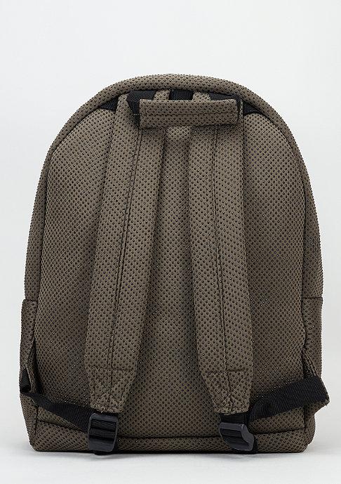 Mi-Pac Rucksack Premium Neoprene Dot khaki