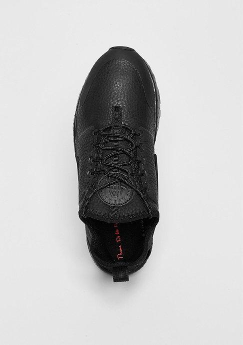 NIKE Wmns Beautiful x Air Huarache Ultra Premium black/black