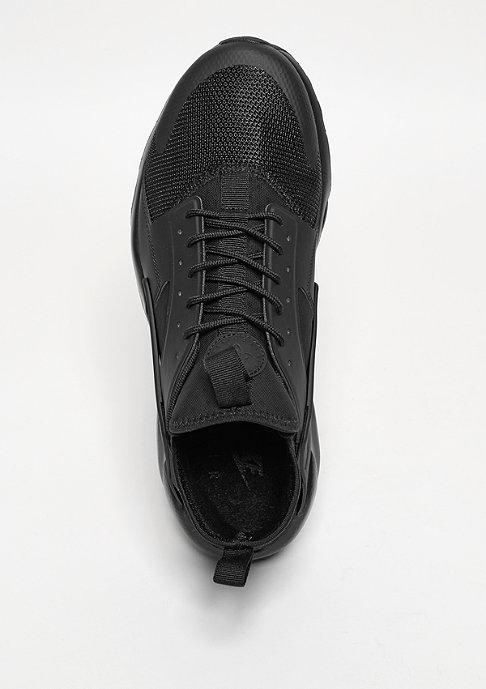 NIKE Laufschuh Air Huarache Run Ultra black/black/black