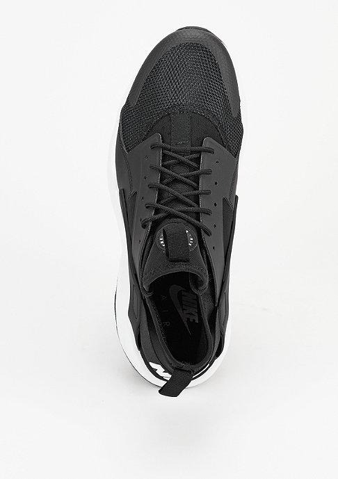 NIKE Laufschuh Air Huarache Run Ultra black/white/anthracite