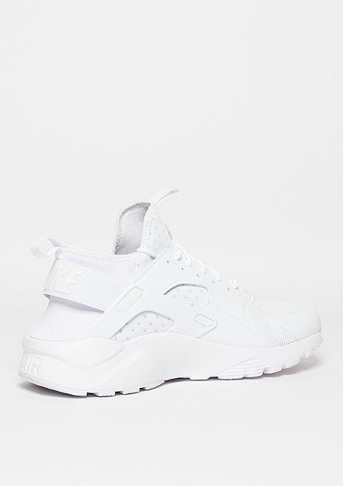 NIKE Laufschuh Air Huarache Run Ultra white/white/white