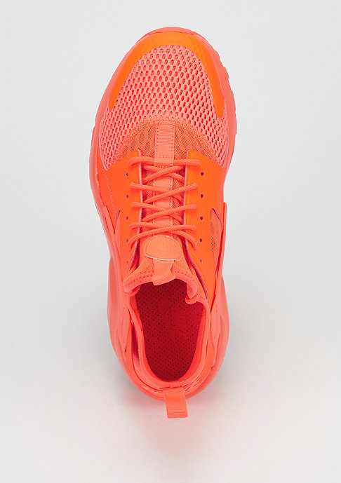 NIKE Laufschuh Air Huarache Run Ultra BR total crimson/total crimson