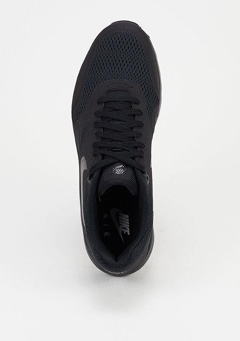 NIKE Schuh Air Max 1 Ultra Essential black/black/black