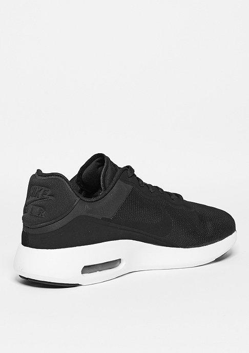 NIKE Schuh Air Max Modern Essential black/black/anthracite