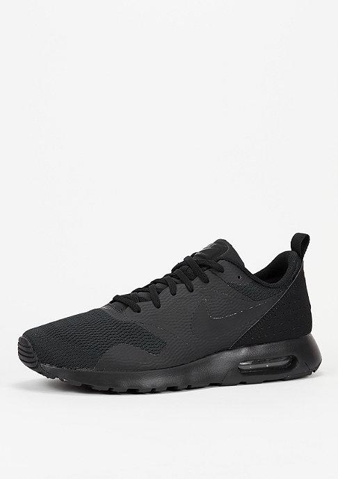 NIKE Schuh Air Max Tavas black/black/black