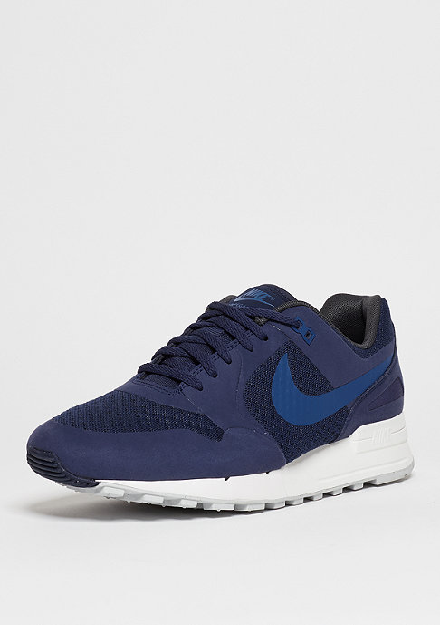 NIKE Laufschuh Air Pegasus 89 NS mid navy/court blue/anthracite