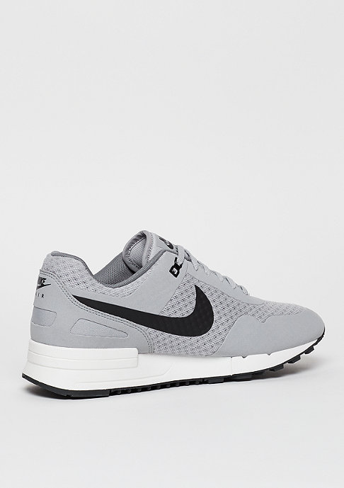 NIKE Laufschuh Air Pegasus 89 NS wolf grey/black/clear grey