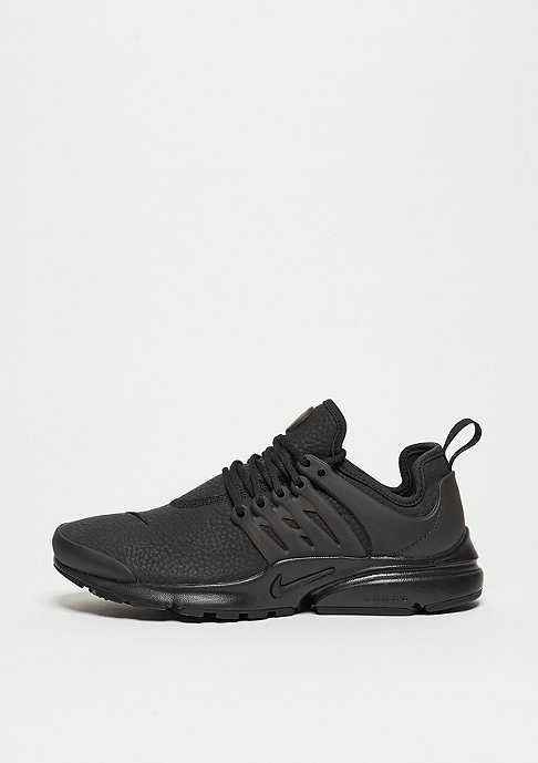 NIKE Wmns Beautiful x Air Presto Premium black/black/black