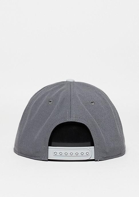 NIKE Snapback-Cap Air True dark grey/wolf grey/wolf grey