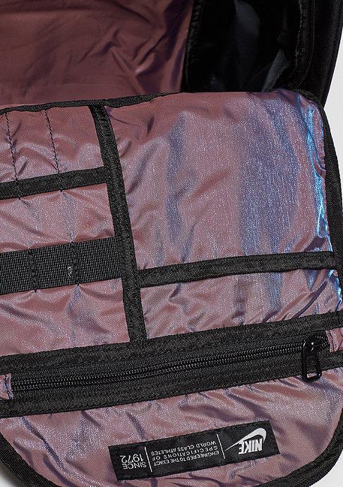 NIKE Rucksack Cheyenne 3.0 Premium black/black/black