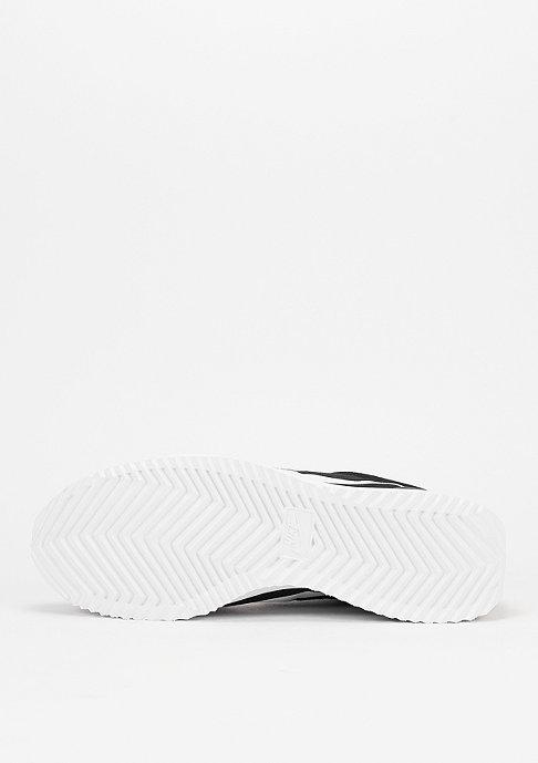 NIKE Laufschuh Wmns Cortez Ultra black/white
