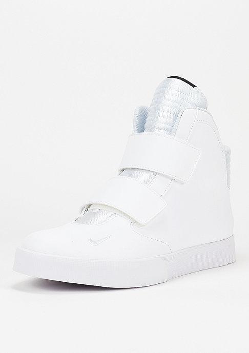 NIKE Schuh Flystepper 2K3 white/pure platinum