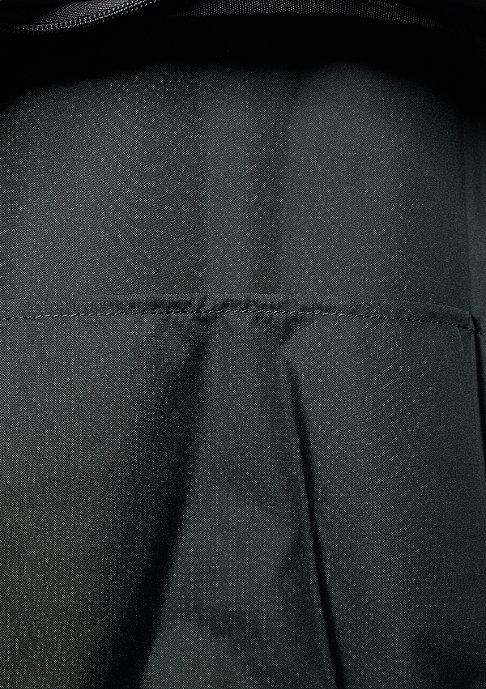 NIKE Rucksack Hayward Futura 2.0 dark grey/black