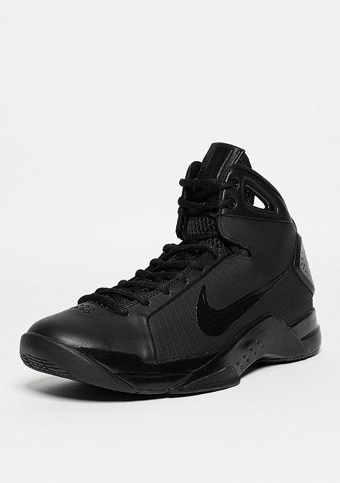 NIKE Basketballschuh Hyperdunk 08 black/black/black