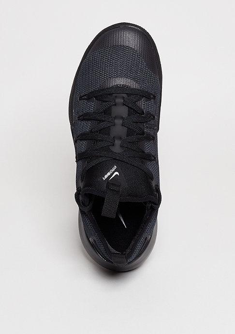 NIKE Basketballschuh Hypershift black/white