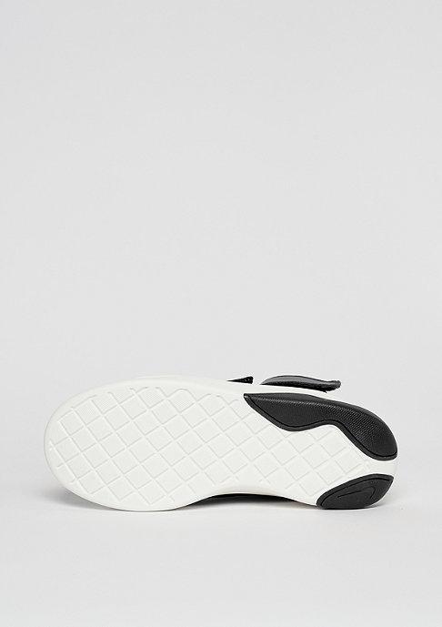 NIKE Schuh Marxman (GS) black/black/white