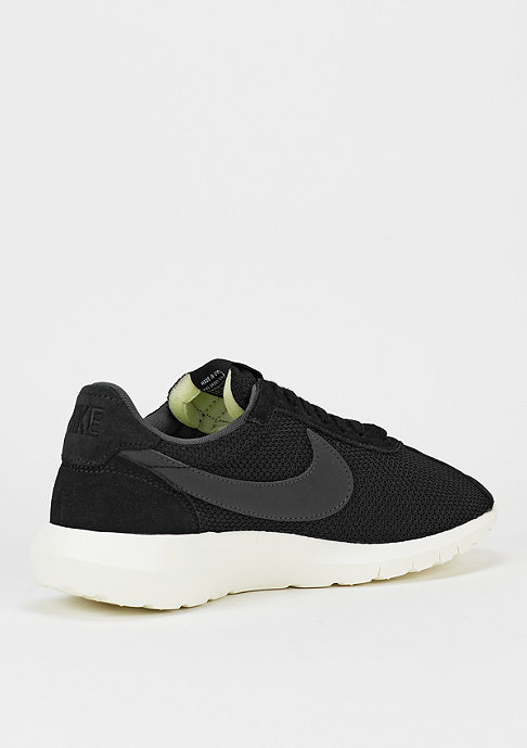 NIKE Schuh Roshe LD-1000 black/anthracite