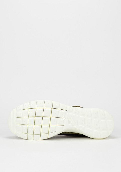 NIKE Schuh Roshe LD-1000 iguana/black