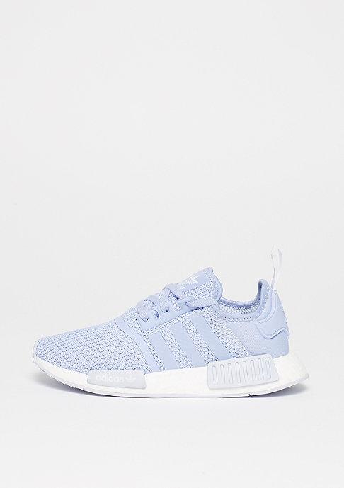 NMD R1 W aero blue/aero blue/ftwr white