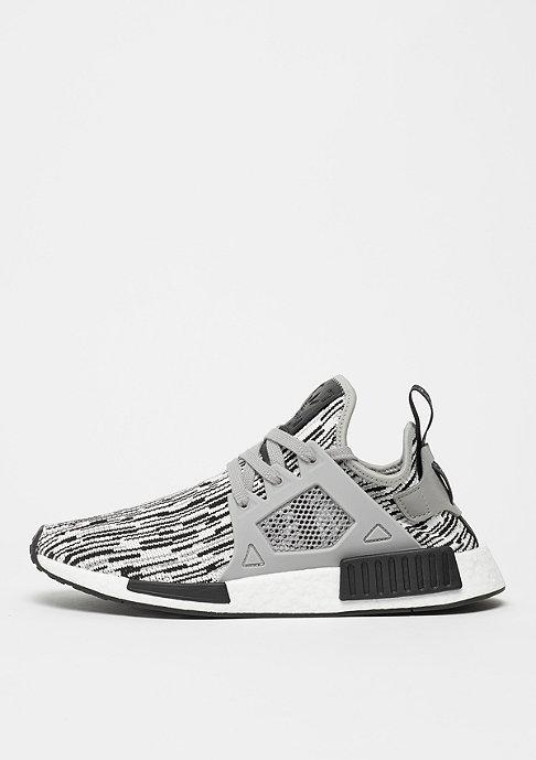 adidas NMD XR1 PK core black/mid grey heather solid grey/ftwr white