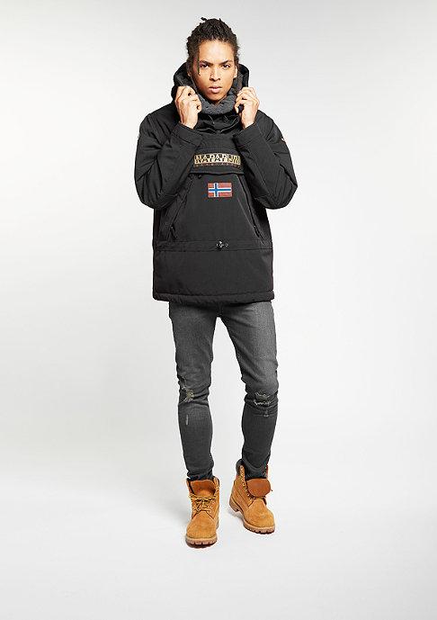 Napapijri Winterjacke Skidoo black