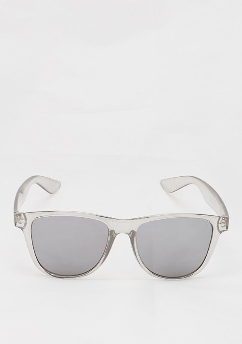 Neff Sonnenbrille Daily Ice Shade grey