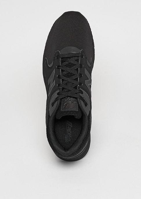 New Balance Laufschuh ML 1550 WB black