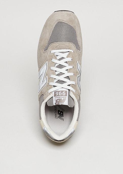 New Balance Schuh MRL 996 AG grey