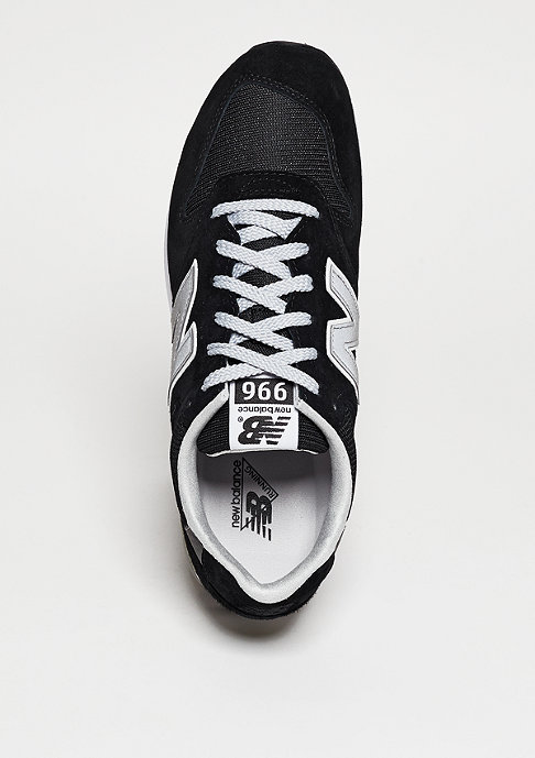 New Balance Schuh MRL 996 BL black