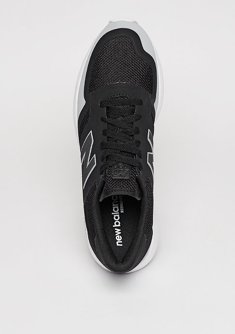 New Balance Laufschuh MRL 420 GG black