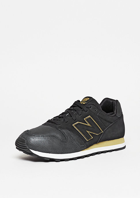 New Balance Laufschuh WL 373 NG black