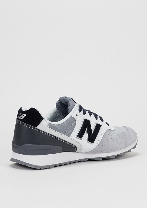 New Balance Schuh WR 996 IF grey/white