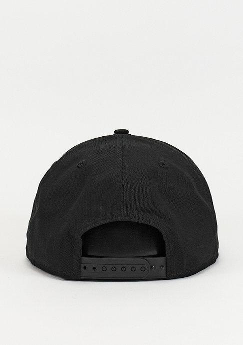 New Era Snapback-Cap Walala Mix black/grey