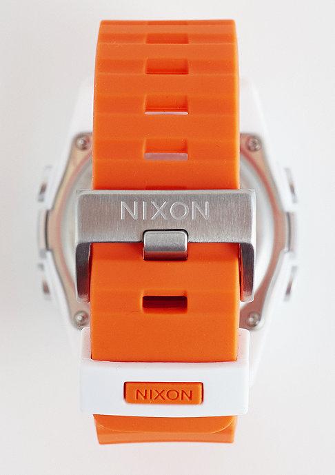 Nixon Uhr Unit Star Wars Rebel Pilot orange