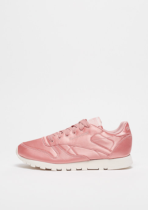 Classic Leather Satin pink