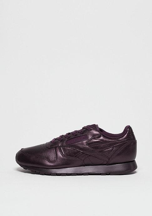 Reebok Classic Leather Face Stockholm ambition/wonder