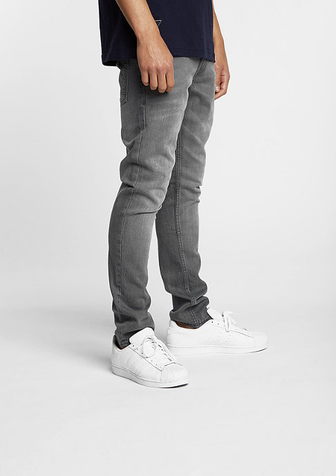 Reell Jeans Spider grey