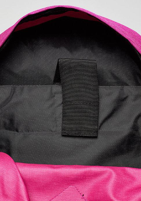 SNIPES Rucksack Franchise 2.0 2-Tone fuchsia/black