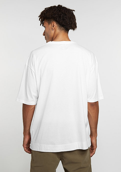 Sixth June T-Shirt white