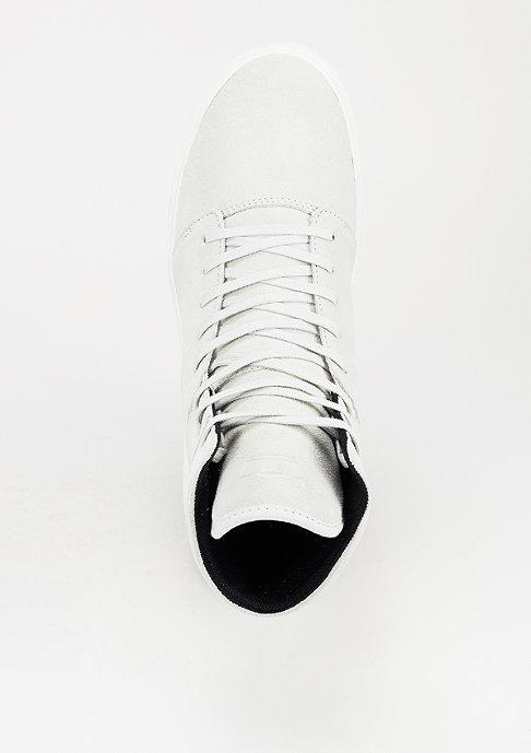 Supra Schuh Camino light grey/off white