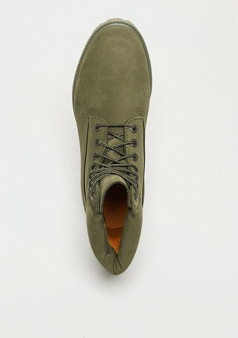 Timberland Stiefel 6-Inch Premium