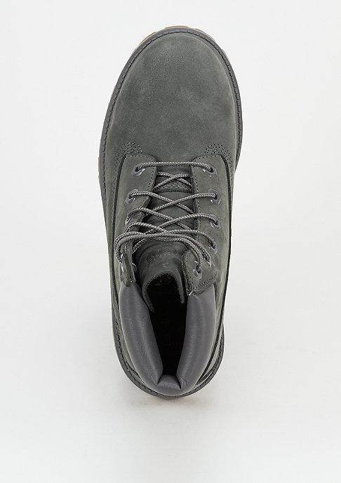Timberland Stiefel 6-Inch Premium grey