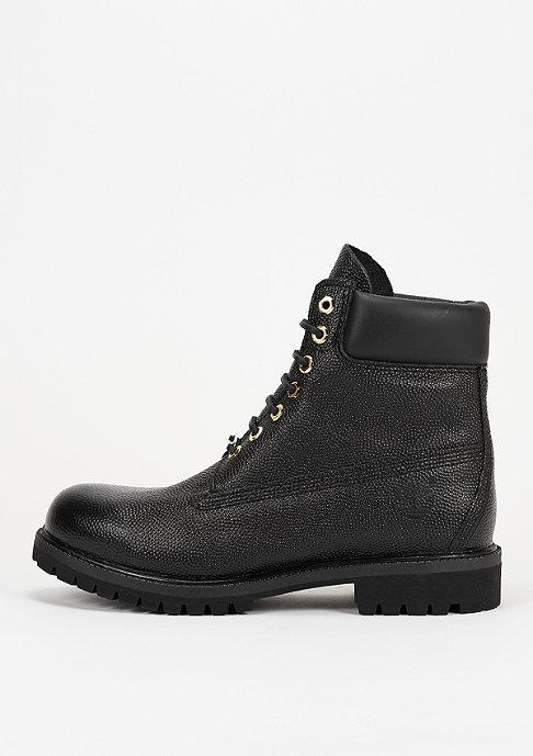 Timberland Stiefel Icon 6'' Premium black