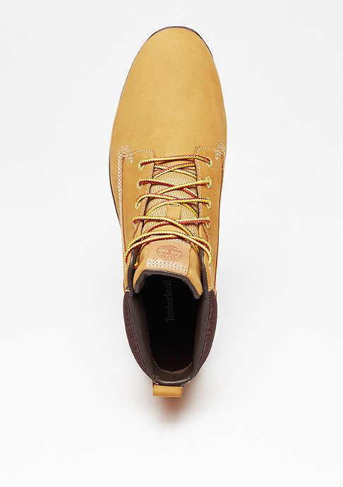 Timberland Schuh Killington Chukka wheat