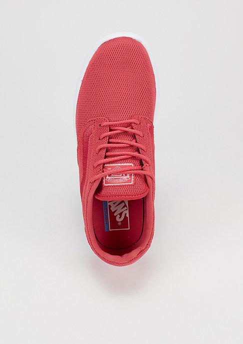VANS Schuh Iso 1.5 + Mesh cayenne