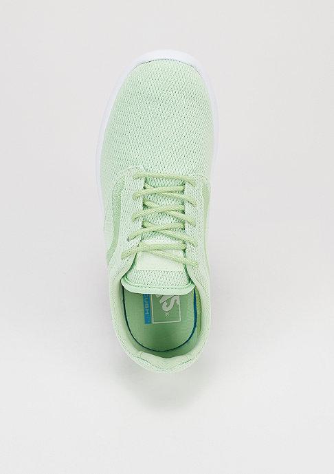 VANS Schuh Iso 1.5 + Mesh pastel green