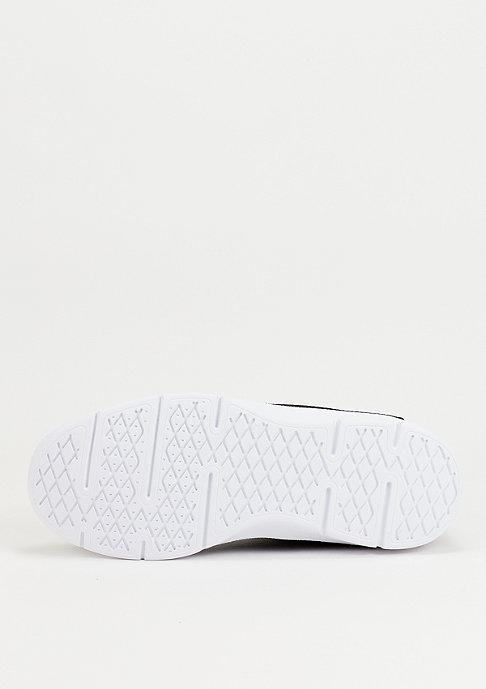 VANS Schuh Iso 1.5 + Mesh black
