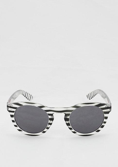 VANS Sonnenbrille Lolligagger black/stripe