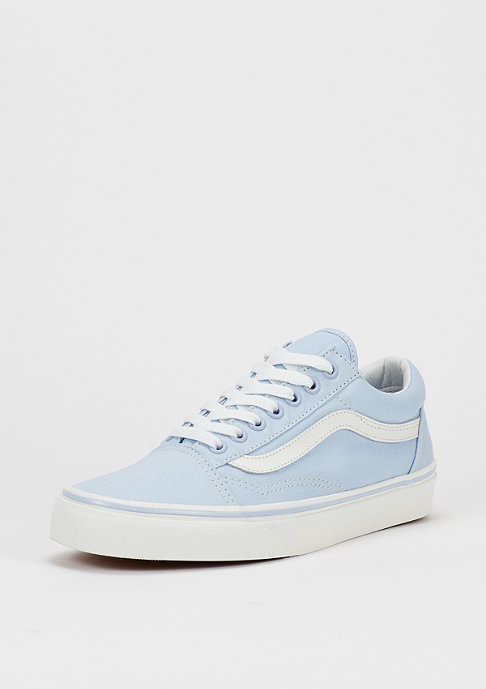 VANS Skateschuh Old Skool skyway/blanc de blanc
