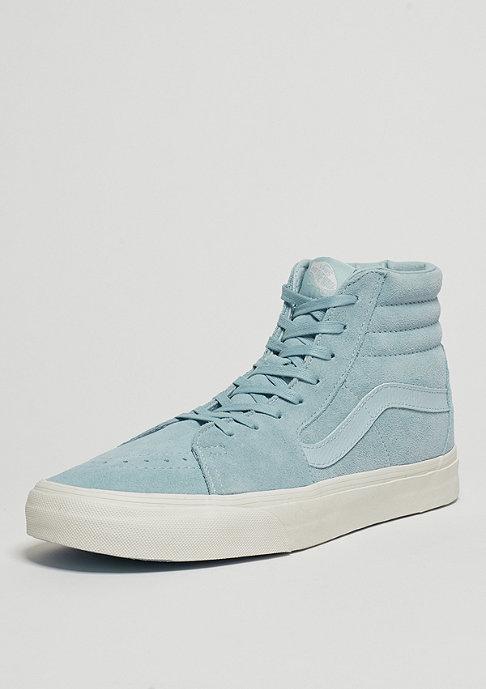 VANS Schuh Sk8-Hi dream blue